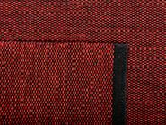Kivik Red