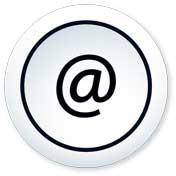 Skicka e-post till oss.